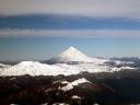 fotos de Chile